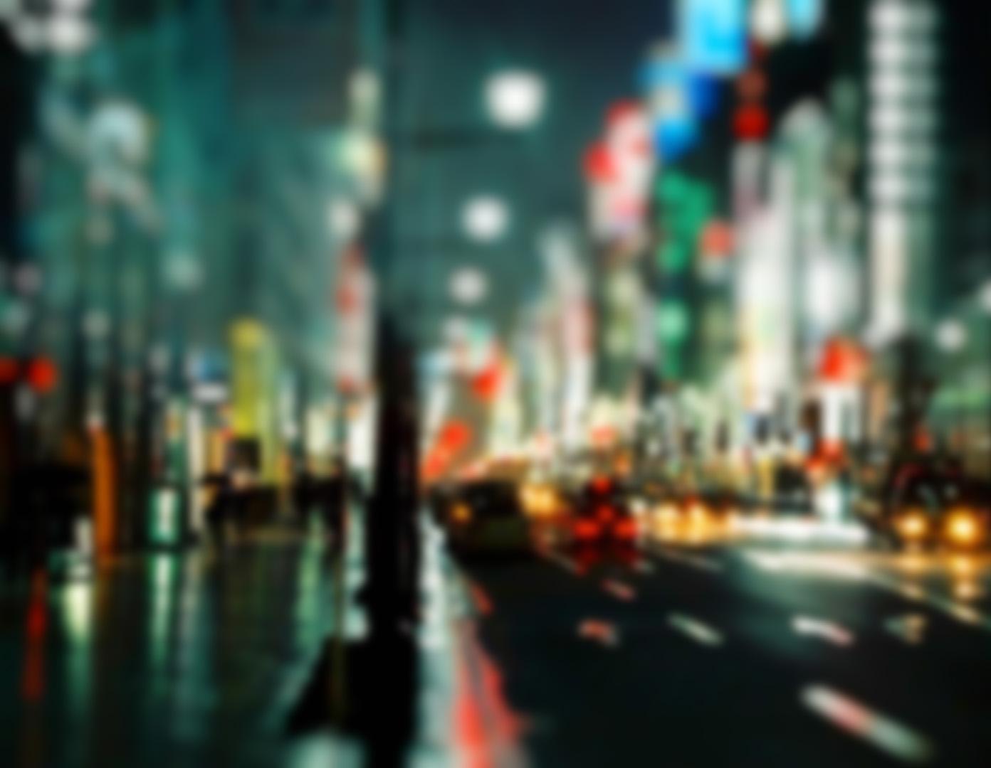 citylightss_cropped
