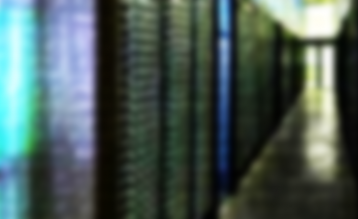 datacenter_cropped