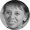 Sara Rauchwerger